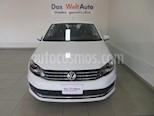 Foto venta Auto usado Volkswagen Vento Comfortline (2018) color Blanco Candy precio $209,824
