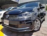 Foto venta Auto usado Volkswagen Vento Comfortline (2018) color Negro Profundo precio $199,000