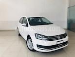Foto venta Auto usado Volkswagen Vento Comfortline (2019) color Blanco Candy precio $236,900