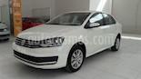Foto venta Auto usado Volkswagen Vento Comfortline (2019) color Blanco precio $219,900