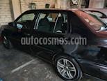 Volkswagen Vento Europa L4,1.8i,8v A 2 1 usado (1997) color Negro precio u$s2,700