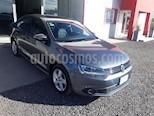 Foto venta Auto usado Volkswagen Vento GLi 2.0 TSI DSG Nav (2011) color Gris Oscuro precio $410.000