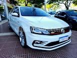 Foto venta Auto usado Volkswagen Vento GLI GLi 2.0 TSI DSG Nav (2017) color Blanco precio $1.080.000
