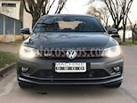 Foto venta Auto usado Volkswagen Vento GLi 2.0 TSI DSG Nav (2018) color Gris Oscuro precio $1.190.000