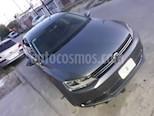 Foto venta Auto usado Volkswagen Vento GLi 2.0 TSI DSG (2013) color Gris precio $470.000