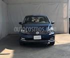 Foto venta Auto usado Volkswagen Vento Highline Aut color Azul precio $250,000