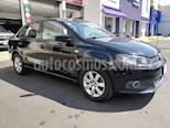 Foto venta Auto usado Volkswagen Vento Highline Aut (2014) color Negro Profundo precio $130,000