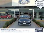 Foto venta Auto usado Volkswagen Vento Highline Aut (2018) color Gris precio $213,000