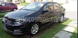 Foto venta Auto usado Volkswagen Vento Highline Aut (2016) color Negro Profundo precio $157,500