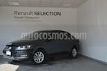 Foto venta Auto usado Volkswagen Vento Highline Aut (2017) color Negro Profundo precio $210,000