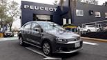 Foto venta Auto usado Volkswagen Vento Highline (2014) color Gris precio $139,900