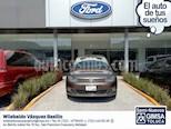 Foto venta Auto usado Volkswagen Vento Highline (2015) precio $125,000