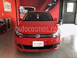 Foto venta Auto usado Volkswagen Vento Highline (2014) color Rojo precio $130,000