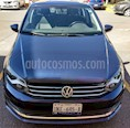 Foto venta Auto Seminuevo Volkswagen Vento Highline (2016) color Azul Noche precio $147,000