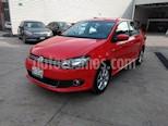 Foto venta Auto usado Volkswagen Vento Highline (2014) color Rojo precio $140,000