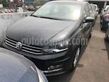 Foto venta Auto usado Volkswagen Vento Highline (2017) color Gris precio $180,000