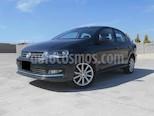 Foto venta Auto usado Volkswagen Vento Highline (2018) color Gris Carbono precio $220,000
