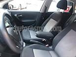 Volkswagen Vento Comfortline Aut usado (2016) color Marron precio $130,000