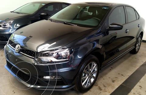OfertaVolkswagen Vento Comfortline Plus  nuevo color Gris precio $267,990