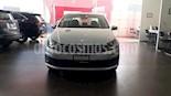 Foto venta Auto usado Volkswagen Vento Startline Aut (2018) color Plata precio $164,000