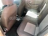 Foto venta Auto usado Volkswagen Vento Startline Aut (2017) color Dorado precio $169,000