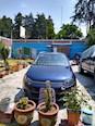 Foto venta Auto usado Volkswagen Vento Startline Aut (2015) color Azul Noche precio $165,000