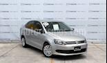 Foto venta Auto usado Volkswagen Vento Startline (2015) color Bronce precio $150,000