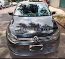 Foto venta Auto usado Volkswagen Vento Startline (2015) color Negro precio $125,000