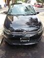 Foto venta Auto usado Volkswagen Vento Startline (2015) color Negro precio $120,000