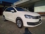 Foto venta Auto Seminuevo Volkswagen Vento Startline (2017) color Blanco Candy precio $160,000