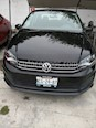 Foto venta Auto usado Volkswagen Vento Startline (2018) color Negro precio $170,000