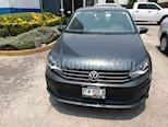 Foto venta Auto usado Volkswagen Vento Startline (2018) color Gris precio $169,000