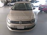 Foto venta Auto usado Volkswagen Vento Style TDI (2014) color Beige precio $105,000