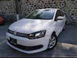 Foto venta Auto Seminuevo Volkswagen Vento Style (2014) color Blanco precio $160,000