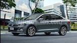 Foto venta Auto usado Volkswagen Virtus - (2018) color Negro precio $736.400