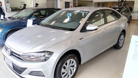 OfertaVolkswagen Virtus Trendline 1.6 nuevo color A eleccion precio $2.050.000