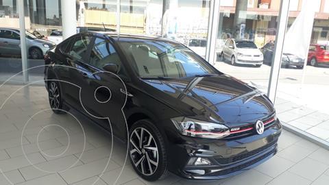 Volkswagen Virtus GTS nuevo color Gris precio $3.421.700