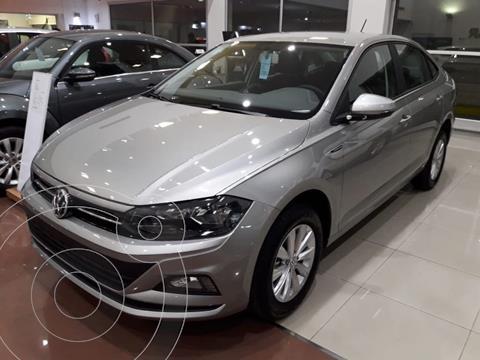 Volkswagen Virtus Comfortline 1.6 nuevo color A eleccion financiado en cuotas(anticipo $400.000 cuotas desde $46.000)