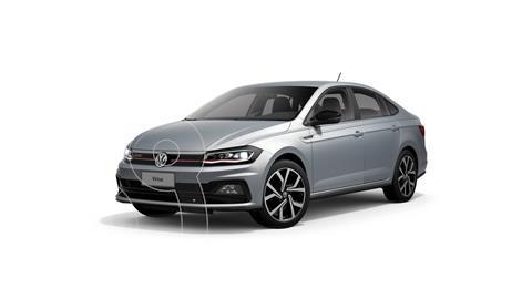 OfertaVolkswagen Virtus GTS nuevo color Blanco precio $3.700.000