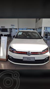Volkswagen Virtus Highline 1.6 nuevo color A eleccion financiado en cuotas(anticipo $500.000 cuotas desde $46.000)