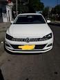 Foto venta Auto usado Volkswagen Virtus Comfortline 1.6 (2018) color Blanco precio $650.000