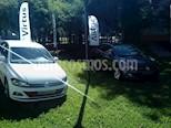 Foto venta Auto nuevo Volkswagen Virtus Highline 1.6 color A eleccion precio $900.000