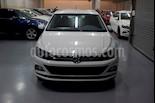 Foto venta Auto nuevo Volkswagen Virtus Trendline 1.6 color Blanco Cristal precio $590.000