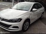 Foto venta Auto nuevo Volkswagen Virtus Trendline 1.6 color A eleccion precio $740.000