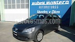 Foto venta Auto Usado Volkswagen Voyage - (2011) color Gris precio $188.000