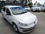 Foto venta Auto usado Volkswagen Voyage 1.6 Comfortline Aut color Blanco Cristal precio $210.000