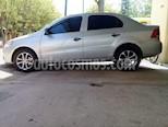 Foto venta Auto usado Volkswagen Voyage 1.6 Comfortline Full color Gris precio $200.000