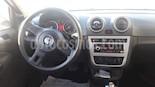 Foto venta Auto usado Volkswagen Voyage 1.6 Comfortline Plus I-Motion (2014) color Blanco precio $245.000