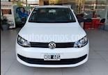 Foto venta Auto usado Volkswagen Voyage 1.6 Comfortline Plus (2013) color Blanco precio $250.000
