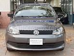 Foto venta Auto usado Volkswagen Voyage 1.6 Comfortline Seguridad (2013) color Gris precio $249.000